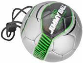 Soccer Innovations Jimmy Ball Training Balls