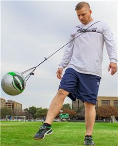 Soccer Innovations Jimmy Ball Training Balls