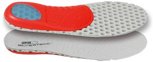 Select Soft Shell Shoe Insole (PAIR)