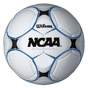 Wilson NCAA Avanti Soccer Balls (SET OF 6)