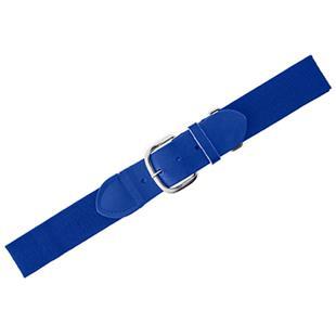 Champion Sports Uniform Baseball Belts (DOZENS)