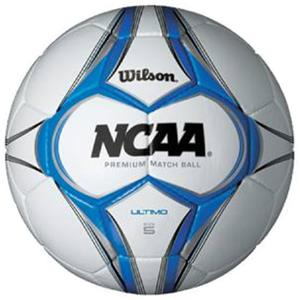 Wilson NCAA Ultimo Soccer Balls (SET OF 24)