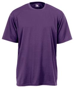 Badger B-Tech Short Sleeve Performance Tees