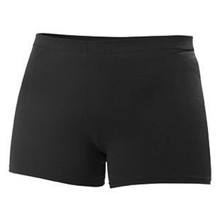 "Badger Womens B-Fit 2.5"" Compression Shorts"