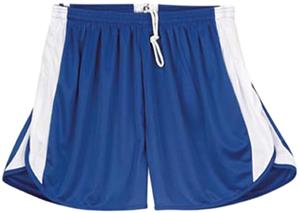 Badger B-Dry Running Shorts