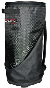 Miken Baseball Softball Ball Bag MBAG