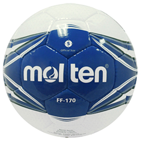 Molten Competition Soccer Balls (FF-170)