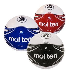 Molten AYSO Soccer Balls (FF-170AYSO)