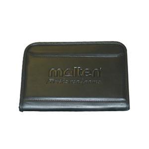 Molten Coaches Portfolio (MCP)