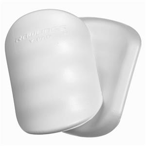 Rawlings Y-Lite Football Thigh Pads