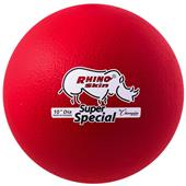 "Champion Rhino Skin Super Special 10"" Foam Balls"