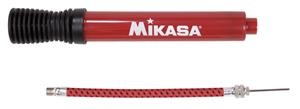 Mikasa Dual Action Hand Pumps