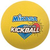 """Mikasa 8.5"""" Official Kickballs"""