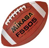 Mikasa Pee Wee Composite Rubber Footballs (F5505)