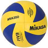 Mikasa FIVB Indoor Olympic Replica Volleyballs
