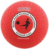 "Mikasa 10"" Official World Adult Kickballs"