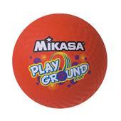 """Mikasa 7"""" Rubber Playground Balls"""