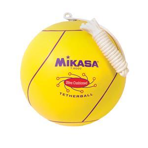 Mikasa Ultra Cushioned Tetherballs