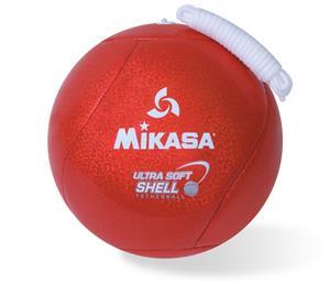 Mikasa Ultra Soft Shell Tetherballs