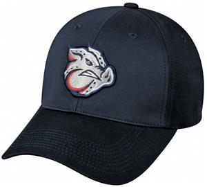 OC Sports MiLB Lehigh Valley Iron Pigs Cap