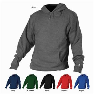 Rawlings Cold Weather SideLine Hooded Sweatshirts