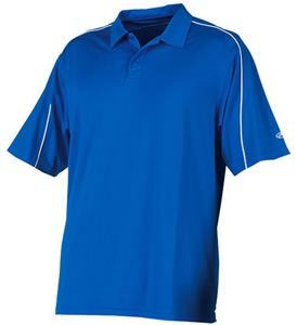 Rawlings Game Day Polo Shirts - Closeout
