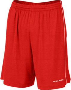 Rawlings Moisture Wicking Training Athletic Shorts
