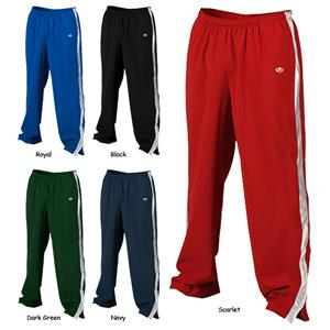 Rawlings All Weather Performance Athletic Pants