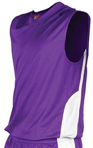 Rawlings Lean-FIT Basketball Jerseys