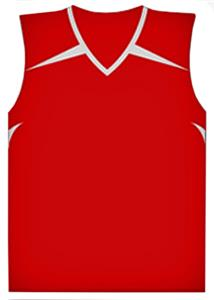Rawlings Womens Pro-Dri Basketball Jerseys