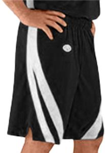 Rawlings Pro-Dri Basketball Shorts-Closeout