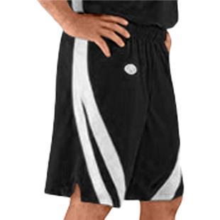 Rawlings Pro-Dri Basketball Shorts-Closeout