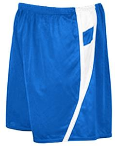 Rawlings Lean-FIT Basketball Shorts-Closeout