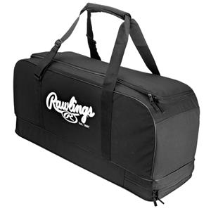Rawlings Basketball Team Equipment Bags