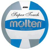 Molten NFHS Royal Super Touch Volleyballs