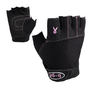 B-grl Core Women's Fitness Gloves