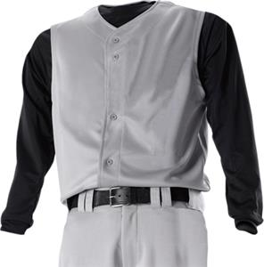 Alleson PROMLVY Youth Baseball Vests