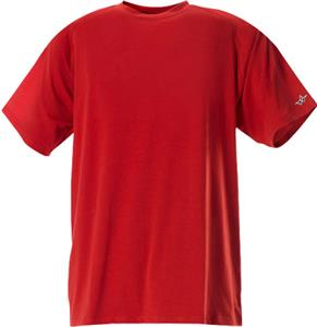 Alleson Youth Multi-Sport Athletic Shirts-Closeout
