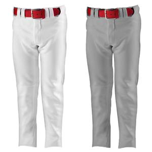 Alleson PROWLPY Youth Baseball Pants