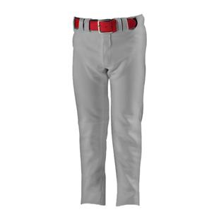 Alleson PROWLPY Youth Open Bottom Baseball Pants