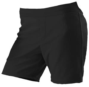 Alleson Women's Low Rise Softball Shorts-Closeout