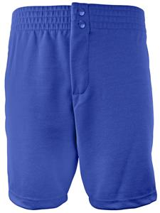 Alleson Women's Softball Shorts-Closeout