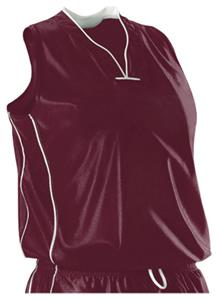 Alleson Dazzle Athletic Jerseys-Closeout