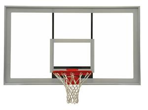 "Acrylic 42"" Basketball Backboard ACRB-72"