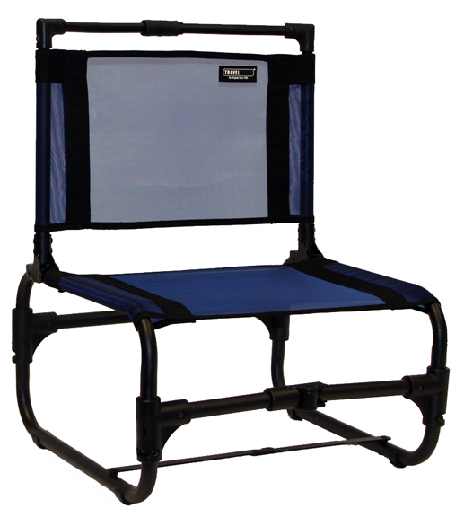 E16204 Travelchair Quot The Larry Quot Folding Chairs