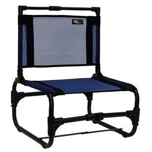 """TravelChair """"The Larry"""" Folding Chairs"""
