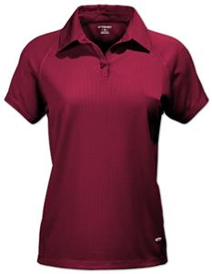Tonix Ladies Vault Sports Polos