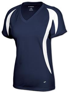 Tonix Ladies Aero Sports Shirts