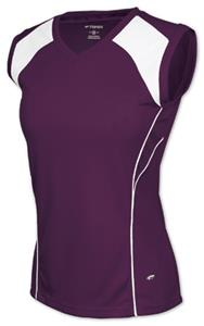 Tonix Ladies Medley Sports Shirts