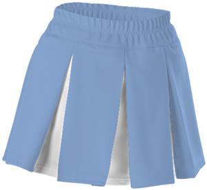 Alleson Multi Pleat Cheerleaders Uniform Skirts